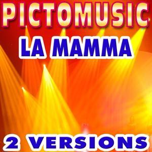 La Mamma (Version karaoké dans le style de Charles Aznavour)
