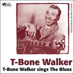 Sings the Blues (Original Album Plus Bonus Tracks)