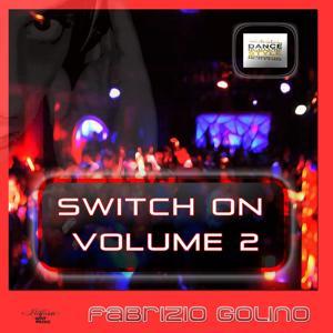 Switch On, Vol. 2