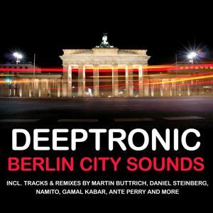 Deeptronic