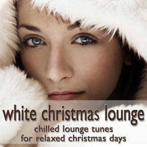 White Christmas Lounge