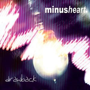 Drawback - EP