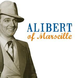 Alibert of Marseille