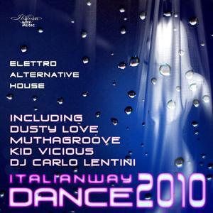 Italian Way Dance 2010