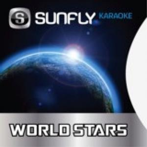 Sunfly World Stars, Vol. 087