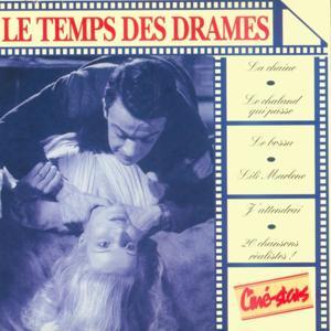 Ciné-Stars : Le temps des drames