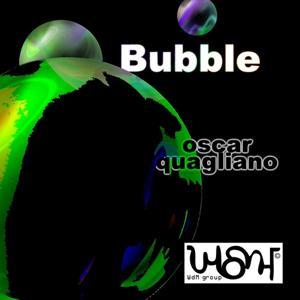 Bubble - Single (Single)