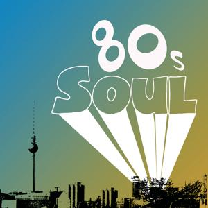 80s Soul