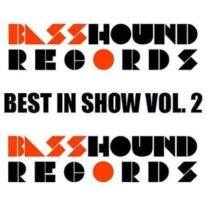 Best In Show Vol. 2