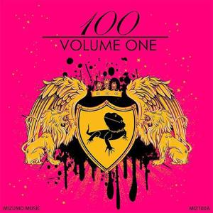 100 Volume One