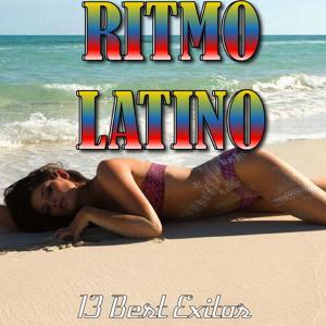 Ritmo Latino (Compilation)