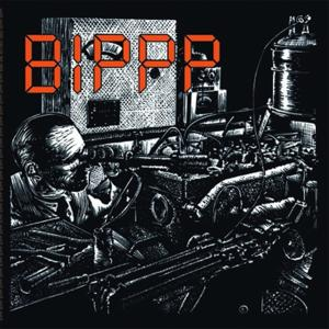 Bippp french synth wave 79 85