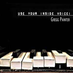 Use Your Inside Voice!