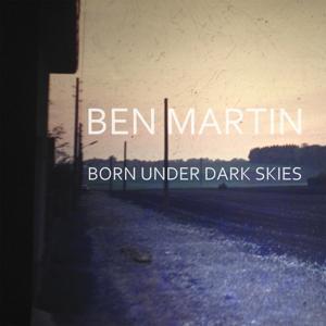 Born Under Dark Skies