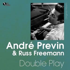 Double Play (Original Album)