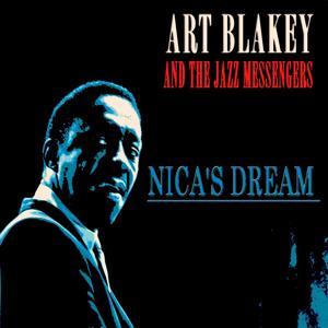 Nica's Dream (50 Tracks - Digital Remastered)