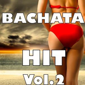 Bachata Hit, Vol. 2