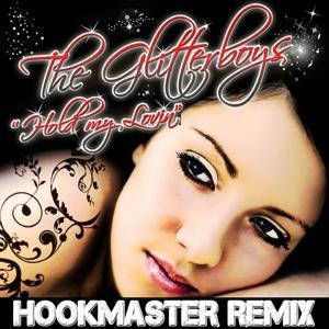 Hold My Lovin (Hookmaster Remix)