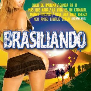 Brasiliando