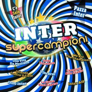 Inter supercampioni