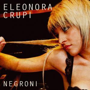 Negroni - Single