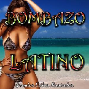 Bombazo Latino