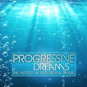 Progressive Dreams
