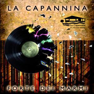 La Capannina Forte dei Marmi, Vol. 3