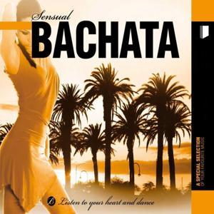 Sensual Bachata (Special Selection)
