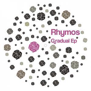 Gradual EP