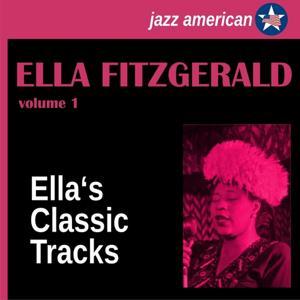 Ella's Classic Tracks