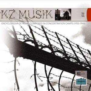 Kz Musik, Vol. 11