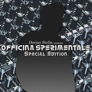 Officina sperimentale (Special Edition)