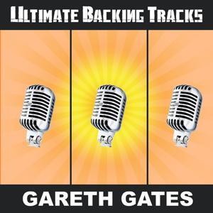 Ultimate Backing Tracks: Gareth Gates
