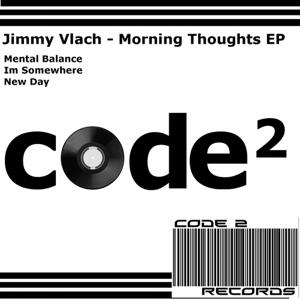 Morning Thoughts EP