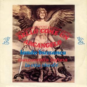 Bello come un Arcangelo (Original Motion Picture Soundtrack)