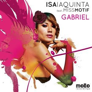 Gabriel, Vol. 1