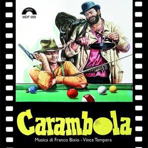 Carambola (Original Motion Picture Soundtrack)