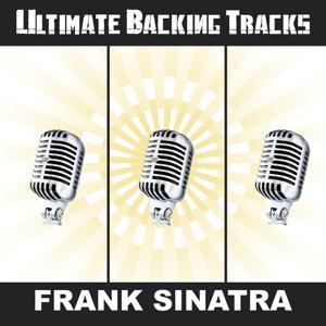 Ultimate Backing Tracks: Frank Sinatra