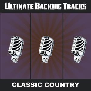 Ultimate Backing Tracks: Classic Country