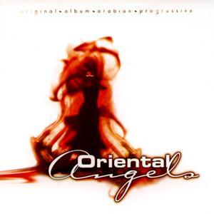 Oriental Angels