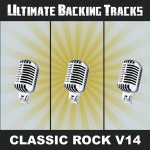 Ultimate Backing Tracks: Classic Rock, Vol. 14