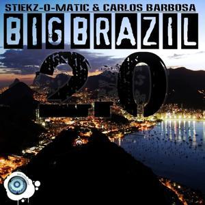 Big Brazil 2.0