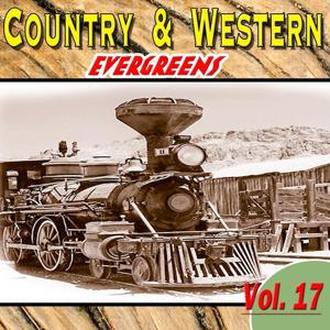 Country & Western Evergreens, Vol. 17