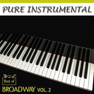Pure Instrumental: Best of Broadway, Vol. 2
