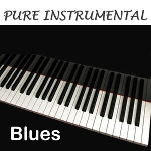 Pure Instrumental: Blues