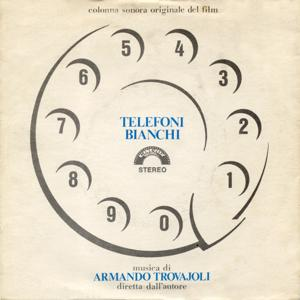 Telefoni bianchi (Original Motion Picture Soundtrack)