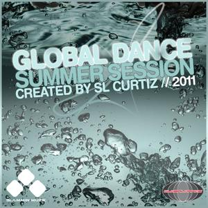 Global Dance Summer Session 2011