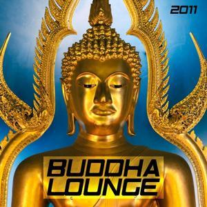 Buddha Lounge 2011