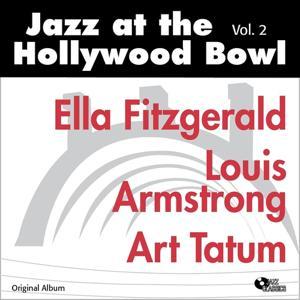Jazz At the Hollywood Bowl, Vol. 2 (Original Album)